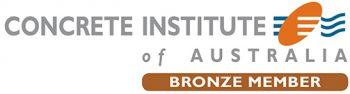 concrete institute of australia member